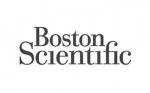 Venta de Material Médico Boston Cientific